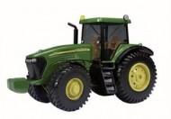 Britains 15525 - John Deere 7920 Tractor scala 1/32