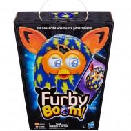 Hasbro - Furby Boom Fulmine