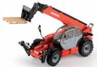 ROS Manitou MT 180 New  scala 1/32