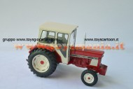 REPLICAGRI INTERNATIONAL IH 844 SB SCALA 1/32 REP 105