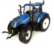 Universal Hobbies - UH 4957 - NEW HOLLAND T5.120  SCALA 1/32