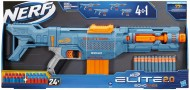Nerf Elite 2.0- Echo CS-10,Hasbro E9533