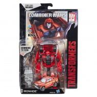 Transformers generations Combiner Wars Deluxe Ironhide B3057- B0974 di Hasbro