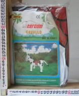 Tercon Pallone Gonfiabile cavallo 100 cm