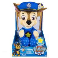 Paw Patrol Peluche Nanna Chase 6035475 20083577 di SPINMASTER