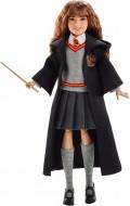 Harry Potter e la Camera dei Segreti, Bambola Hermione Granger 27 cm di Mattel FYM51