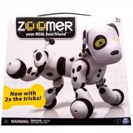 Zoomer - cucciolo interattivo giocattolo 2.0 nuovo modello 2015-16 in spot tv con 50 funzioni