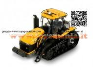 NORSCOT USK Models 10616 Challenger MT 875E 1/32