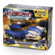 Atomicron, Carro Armato Trasformabile di Giochi Preziosi cod.GPZ18473