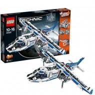 LEGO Technic 42025 - Aereo da carico