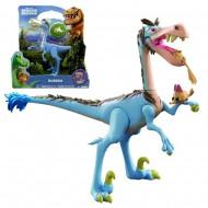Arlo & Spot Disney The Good Dinosaur - Figura Carattere Raptor Bubbha grande gpz 18644