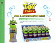 Giochi Preziosi Toy Story