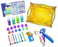 Play-Doh - Vinci Styler Platinum