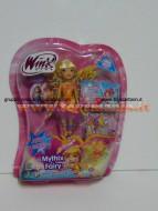 Giochi Preziosi WINX Mythix winx STELLA ccp 10314