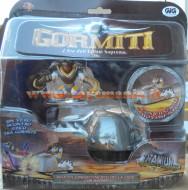 GIG GORMITI GORMITI BASI PER COMBATTIMENTO NCR1435 modello2