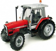 UNIVERSAL HOBBIES MASSEY FERGUSON 3080 UH 2920