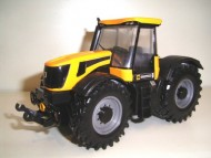 BRITAINS JCB FASTTRACT 8250