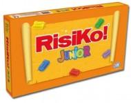 Gioco Risiko Junior di Editrice Giochi 6034022