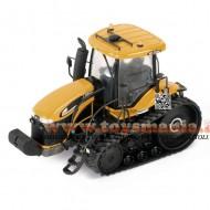 NORSCOT ARTICOLO: NORSCOT 10621 SCALA:1/32 TIPO: trattore CAT CHALLENGER MT765D