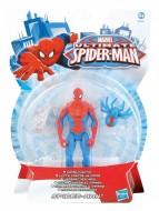 Ultimate Spiderman Figure 10cm A3971-A3974 di Hasbro