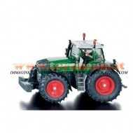 LIMITED EDITION SIKU FENDT VARIO FAVORIT 926  SCALA 1/32 cod 4451 con vetrinetta