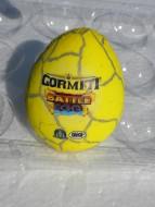 GORMITI MORPHOGENESIS NOVITA' GIG !!!!!SONO ARRIVATI!!!!!!!NUOVI GORMITI MORPHOGENESIS UOVA BATTLE EGG colore giallo