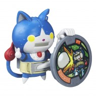 YO KAI -   Yokai Watch S1 Medal Moments Robonyan by Yokai Watch