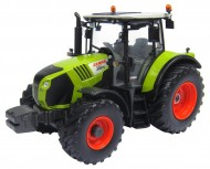 Universal Hobbies - UH 4298 - SCALA 1/32 TRATTORE CLAAS Arion 550