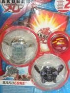 Giochi Preziosi Bakugan Starter Pack ass.9 serie 2  modello 7
