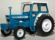 BRITAINS Ford 7600