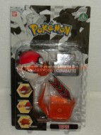 !!!!GIOCHI PREZIOSI NOVITA' POKEMON CUBO POP UP PERSONAGGIO TEGIP POP BATTLE COD 28115