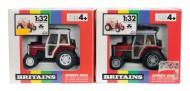 britains Massey Ferguson MF 362 scala 1/32 limited - venduto solo il modello 9502 1 pezzo nel prezzo