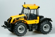britains JCB Fastrac 3185 scala 1/32 limited 40061