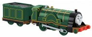 Thomas & Friends - trackmaster motorizzato Emily BMK87 di Fisher-Price