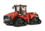 ERTL 14716 Case IH Steiger 600 QuadTrac Tractor