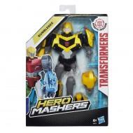 Transformers - Hero Mashers - Bumblebee  15 cm