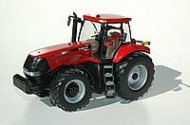 britains Case IH Magnum MX 305 scala 1/32 14447