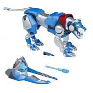 Voltron:  Legendary Blue Lion Action Figura VLA02010 di Giochi Preziosi