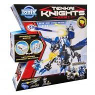 SPIN MASTER Tenkai Knight - Tenkai - 2 in 1 Jet/Sky Griffin 6018999