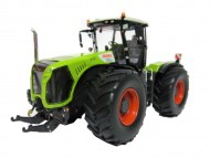 Wiking-1717080 Claas Xerion 4500 scala 1/32