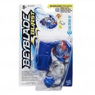 Beyblade - Burst Trottola con Lanciatore Valtryek V2 di Hasbro B9487-B9486