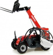 UNIVERSAL HOBBIES Manitou MLT 625-75H SCALA 1/32 COD 2924