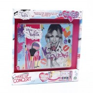 Giochi Preziosi - Violetta Make-Up Concert  NCR02366