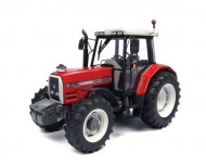 Massey Ferguson 6170 scala 1/32 universal hobbies 4202uh