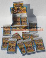 GORMITI DIGITAL CARD OFFERTA DA 10 DIGITAL CARD COD 02181