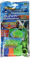Giochi Preziosi - Super Liquidator Buonch o Ballons, Bombe d'Acqua, Colori Assortiti