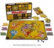 Gioco Risiko di Editrice Giochi 6033849