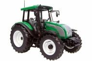 Universal hobbies modello Valtra verde Fuori produzione cod 2626