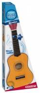 Bontempi GSW55/N - Chitarra classica in legno