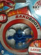 Giochi Preziosi Bakugan  Booster ass.9 serie 2 novità 2010 modello 10